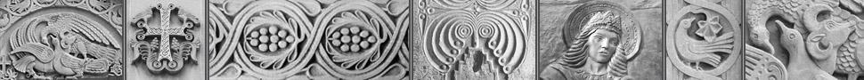 Armenian church images